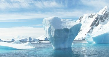 Save the Artic, la gran victoria ecologista