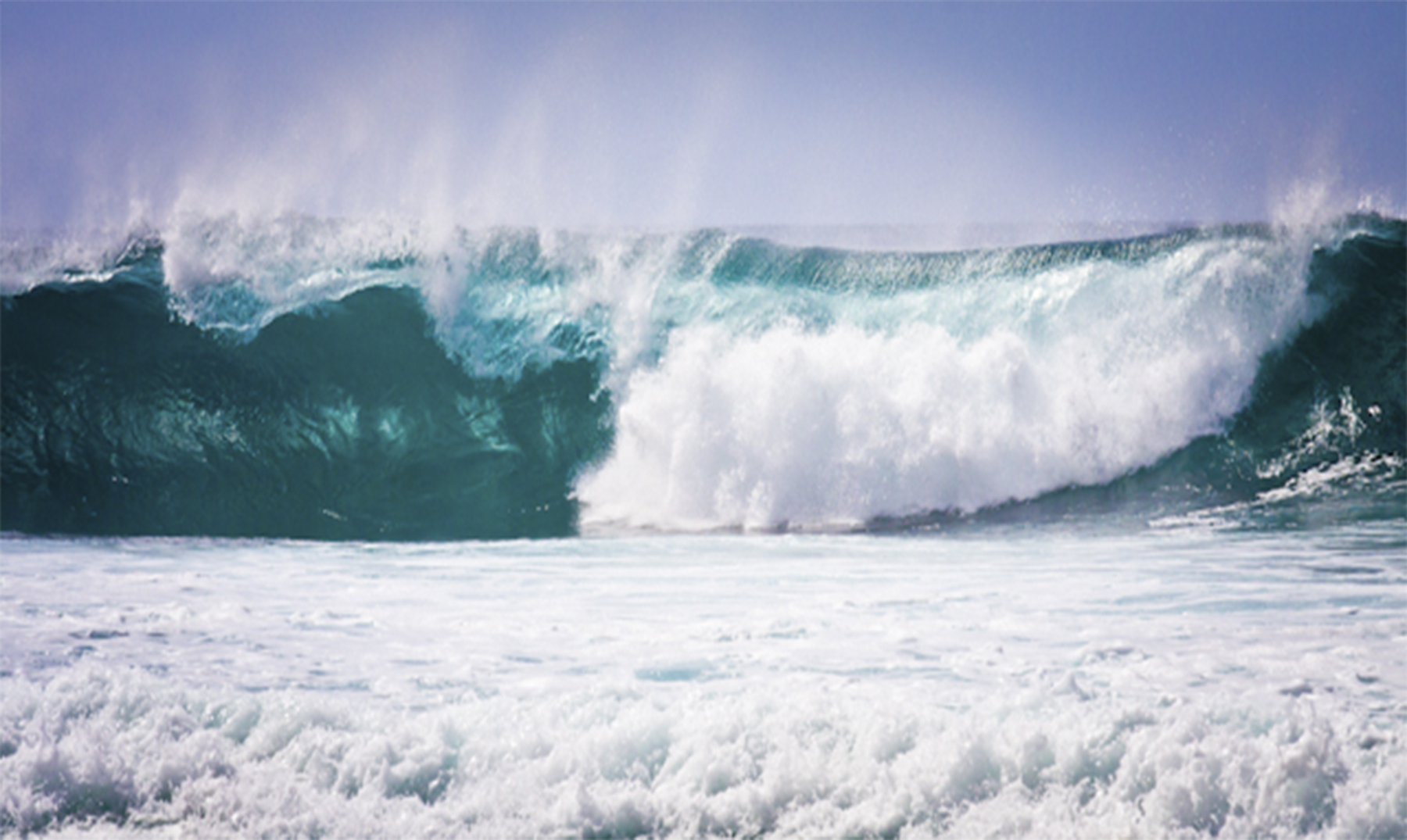 tsunamis through history Historic tsunamis in japan email this blogthis share to twitter share to facebook share to recognized tsunamis sediments in japan go back nearly for 5000 years, historic records span for.